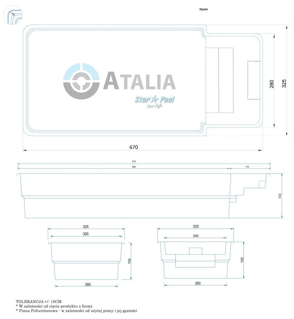 Atalia-67