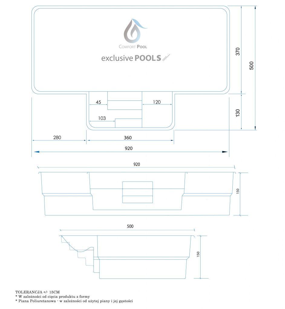 Comfort-Pool1