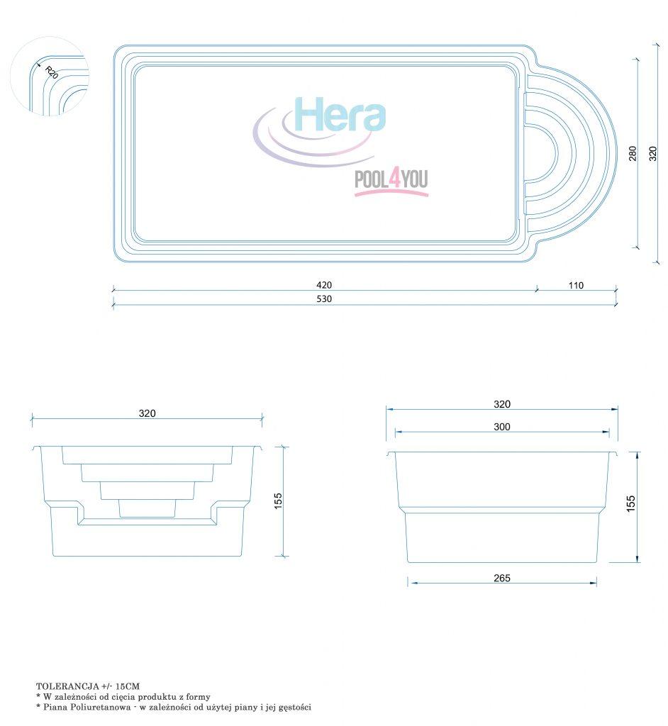 Hera-53