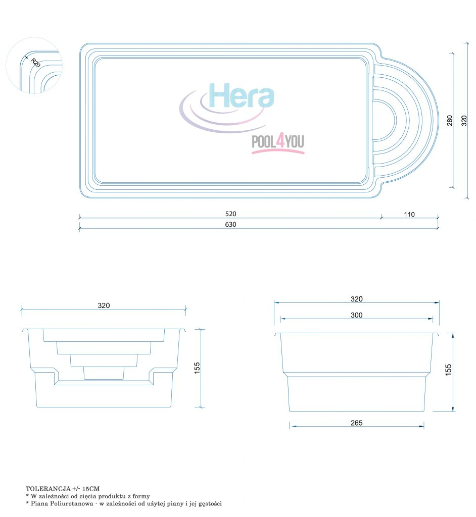 Hera 63