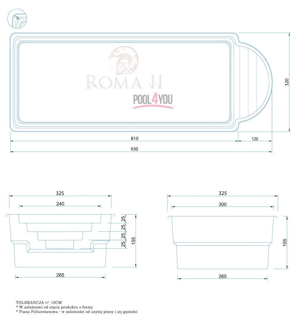 Roma-II-93