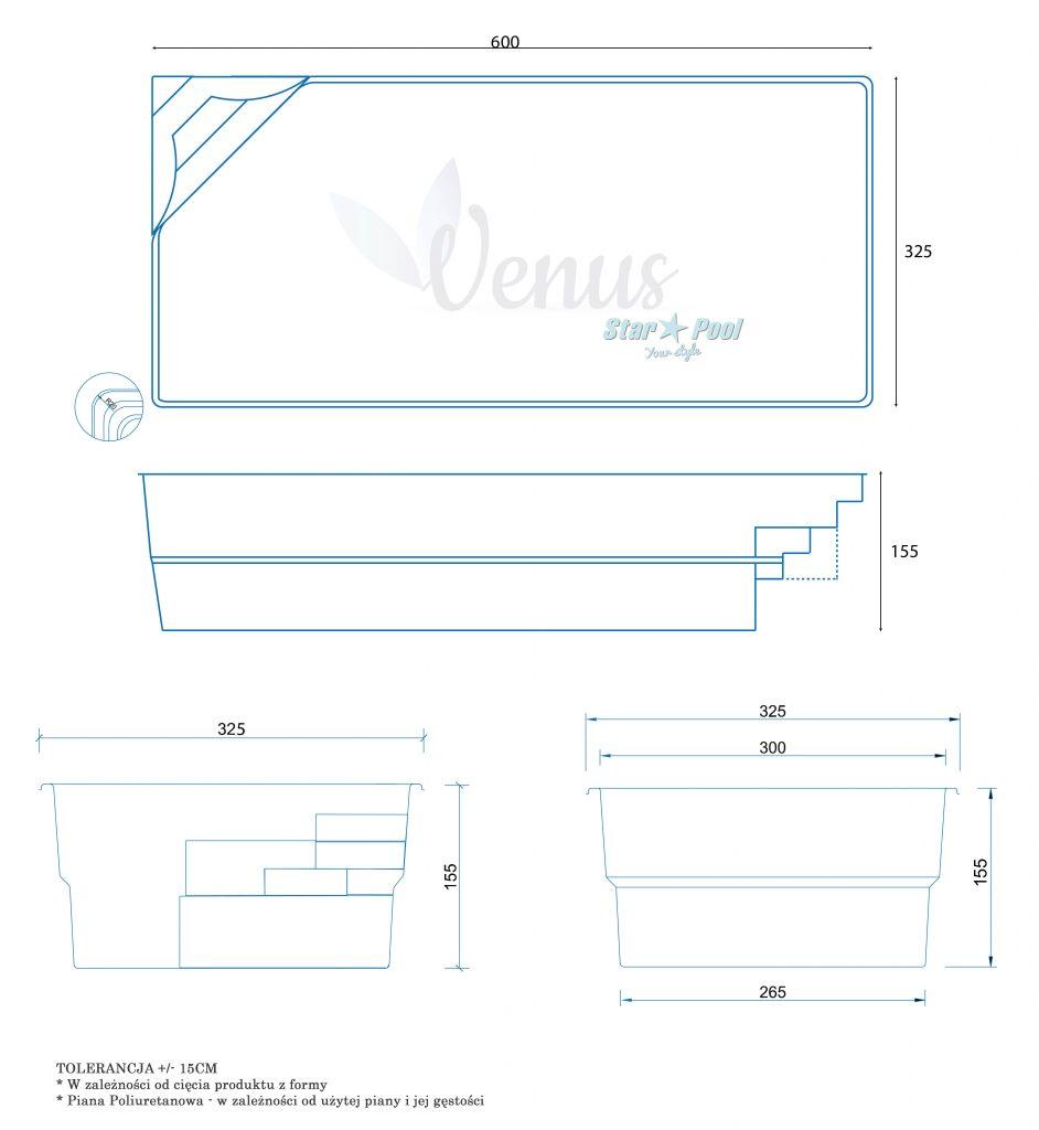 Venus-6