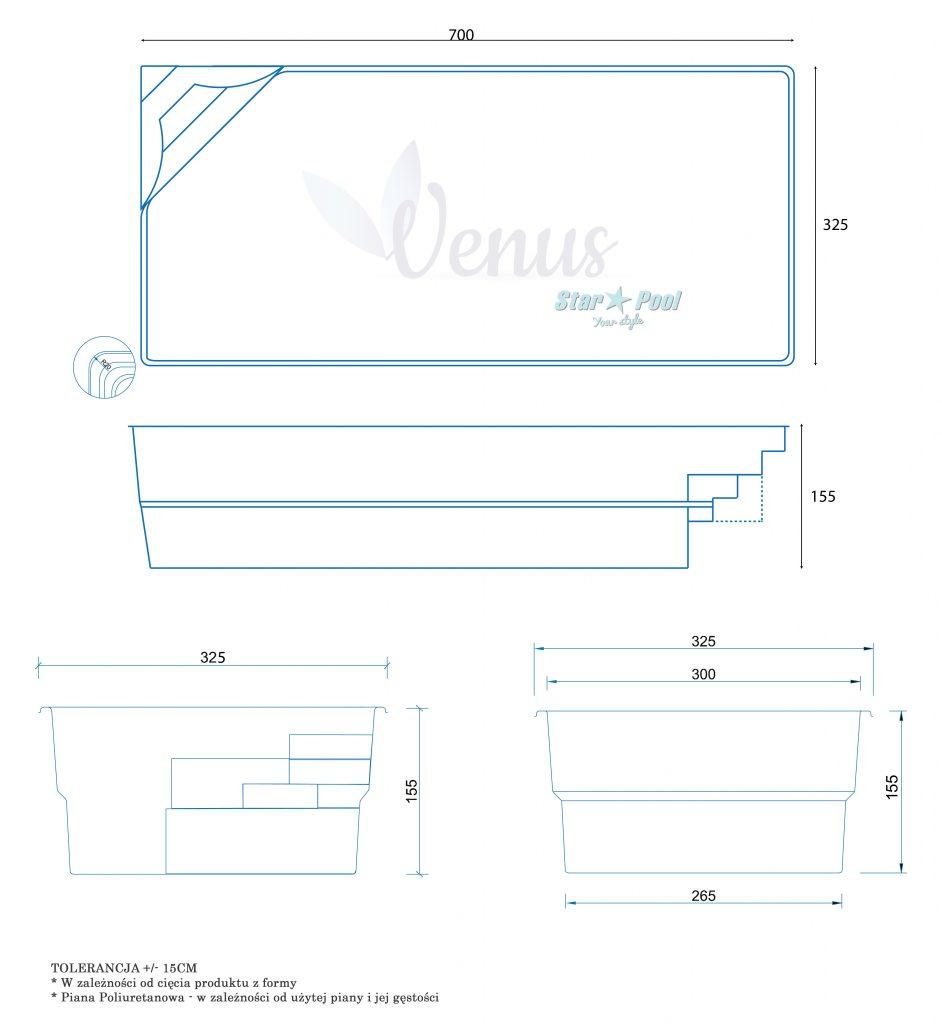 Venus-70