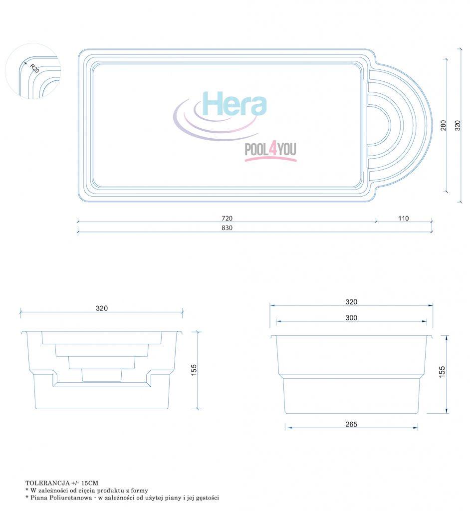 Hera 4