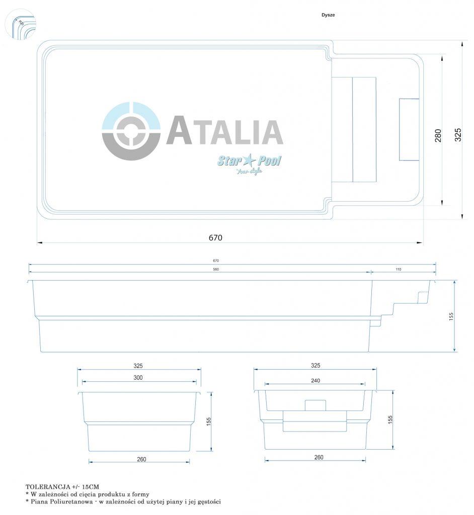 Atalia