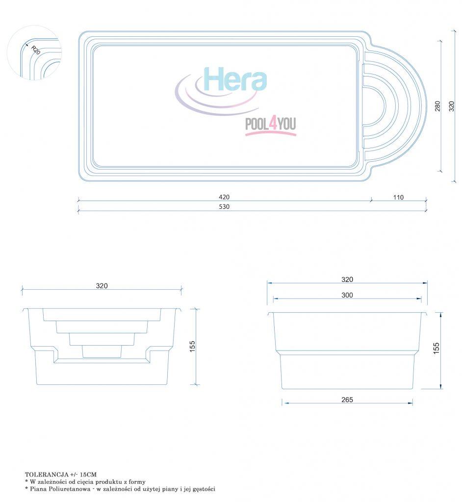 Hera 1