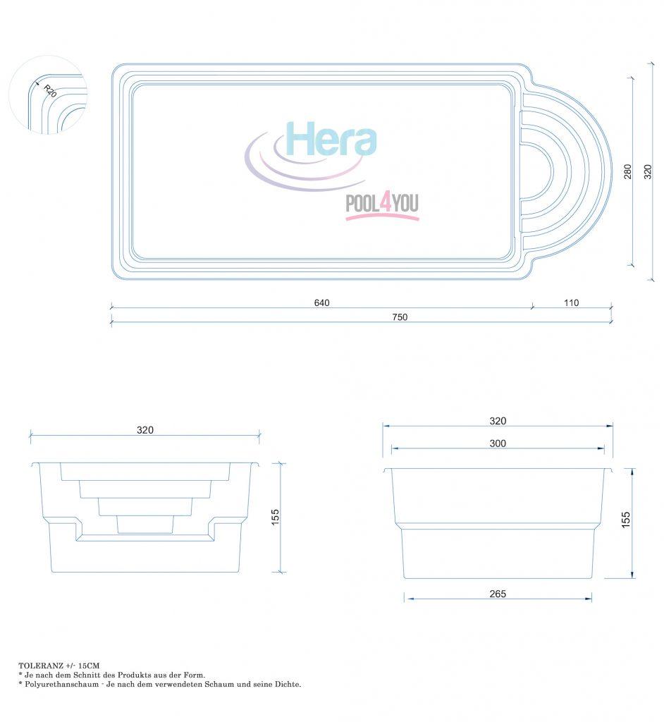 Hera 3