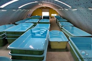 basen_ogrodowy_kapielowy(5)